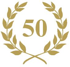 50 jaar jubileum Vereniging Botterbehoud – Vereniging Botterbehoud 50 jaar jubileum